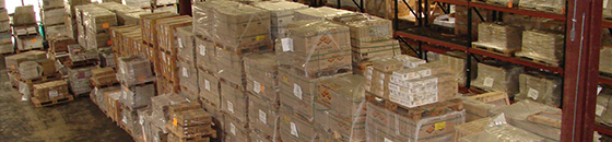 tile wholesale